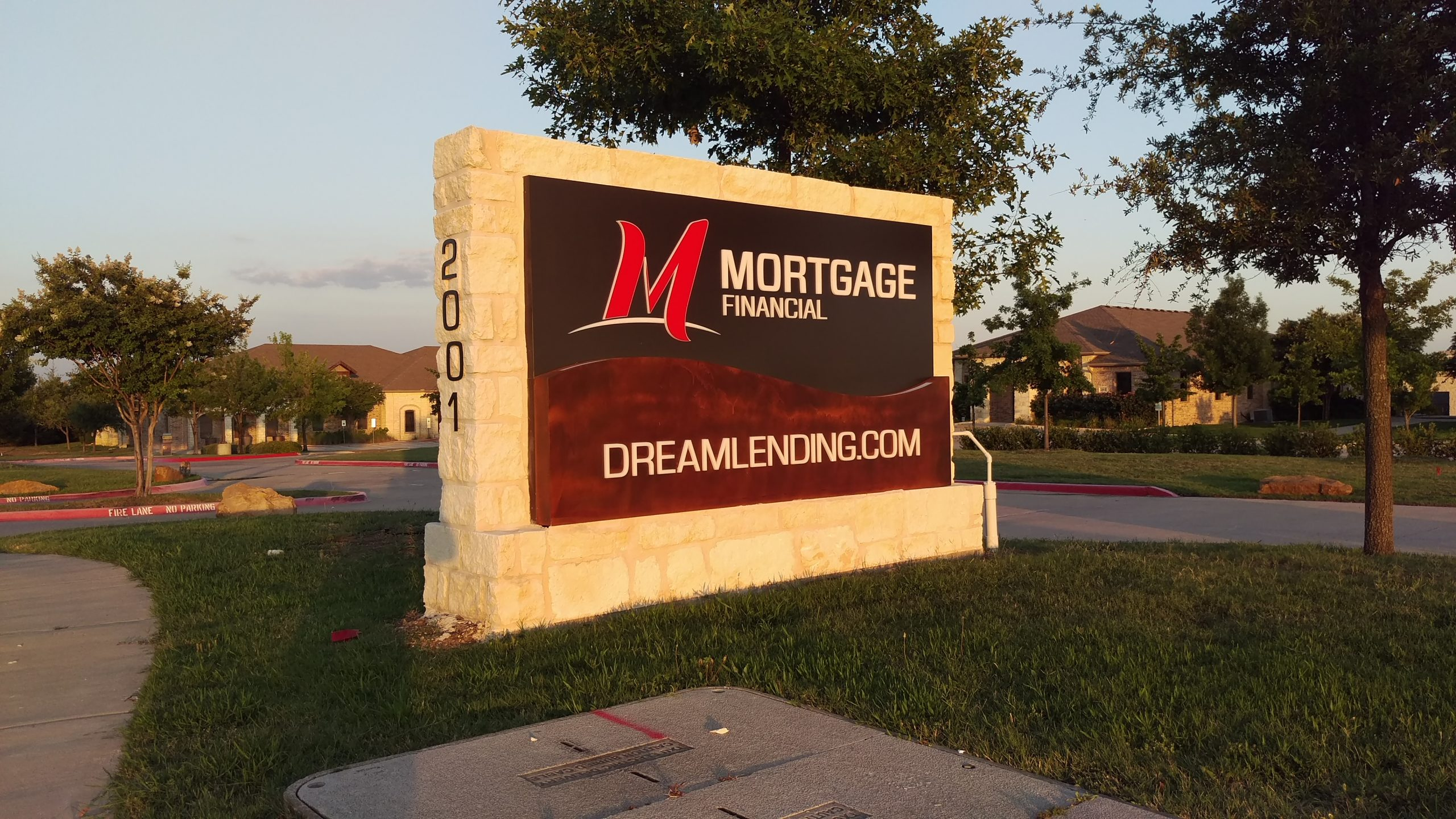 Legal, Medical & Accounting Signs TX Exterior Sign Pic 1 scaled