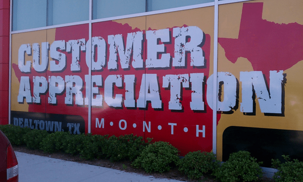 Window Graphics for Denton and Tarrant County Texas 1 file 292525094