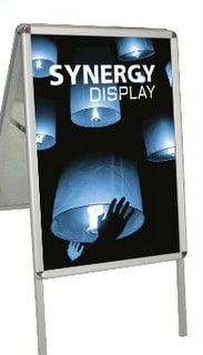 Banners, Posters, A-Frame, Signs 4 file 388515402