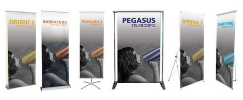 Trade Show Graphics and Displays TX file 390438172