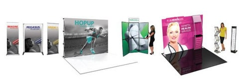 Trade Show Graphics and Displays 3 file 391959915
