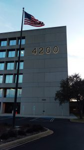 4200 Address Numbers   Home