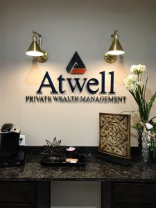 Atwell Wealth Management   Home